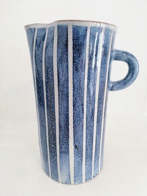 ceramic-jug