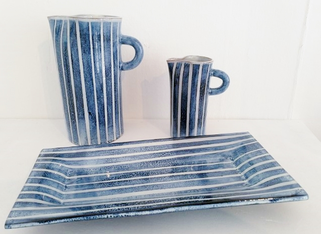 ceramic-jugs