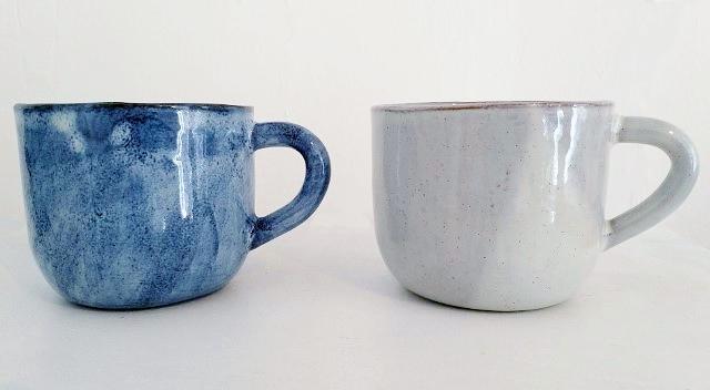 ceramic-mugs-2