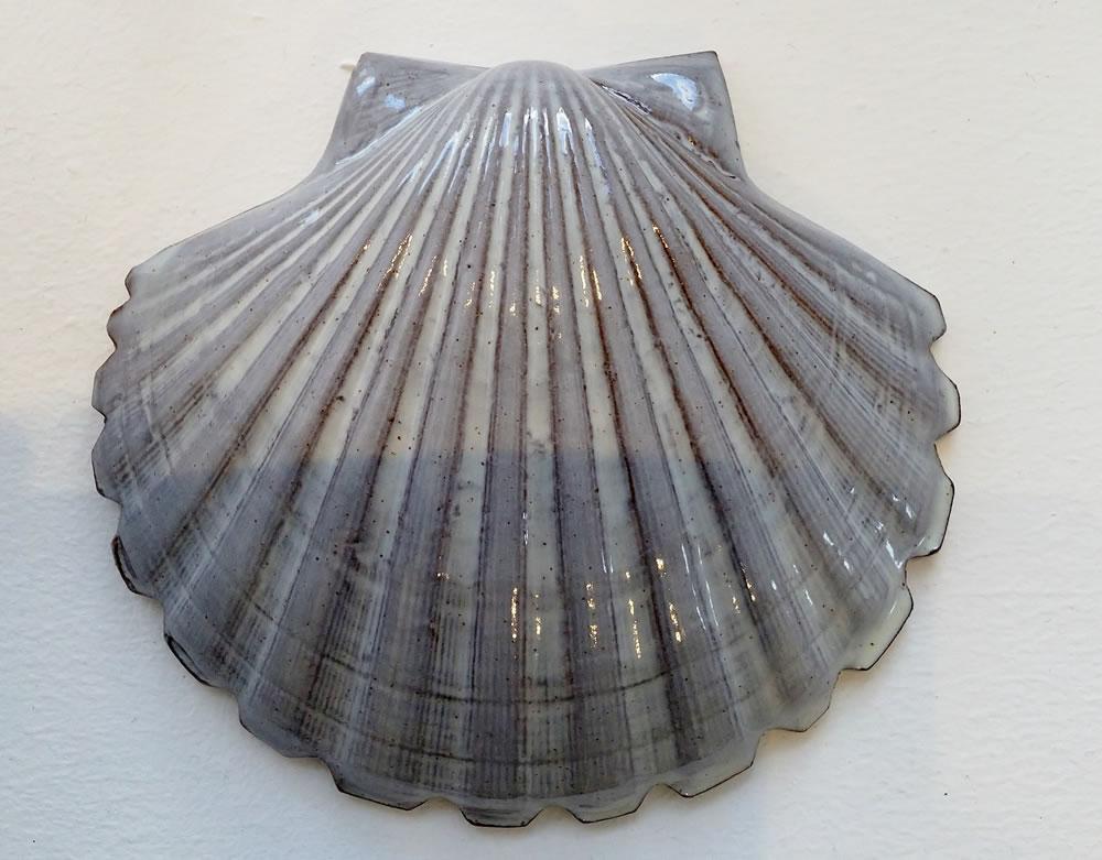 ceramic-scallop-large