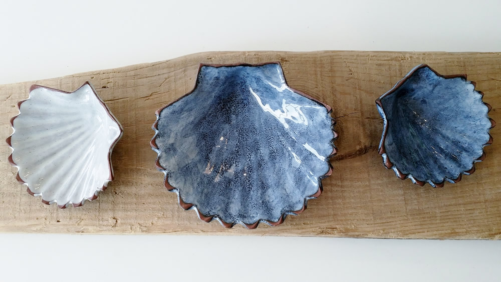 ceramic-scallop-shells