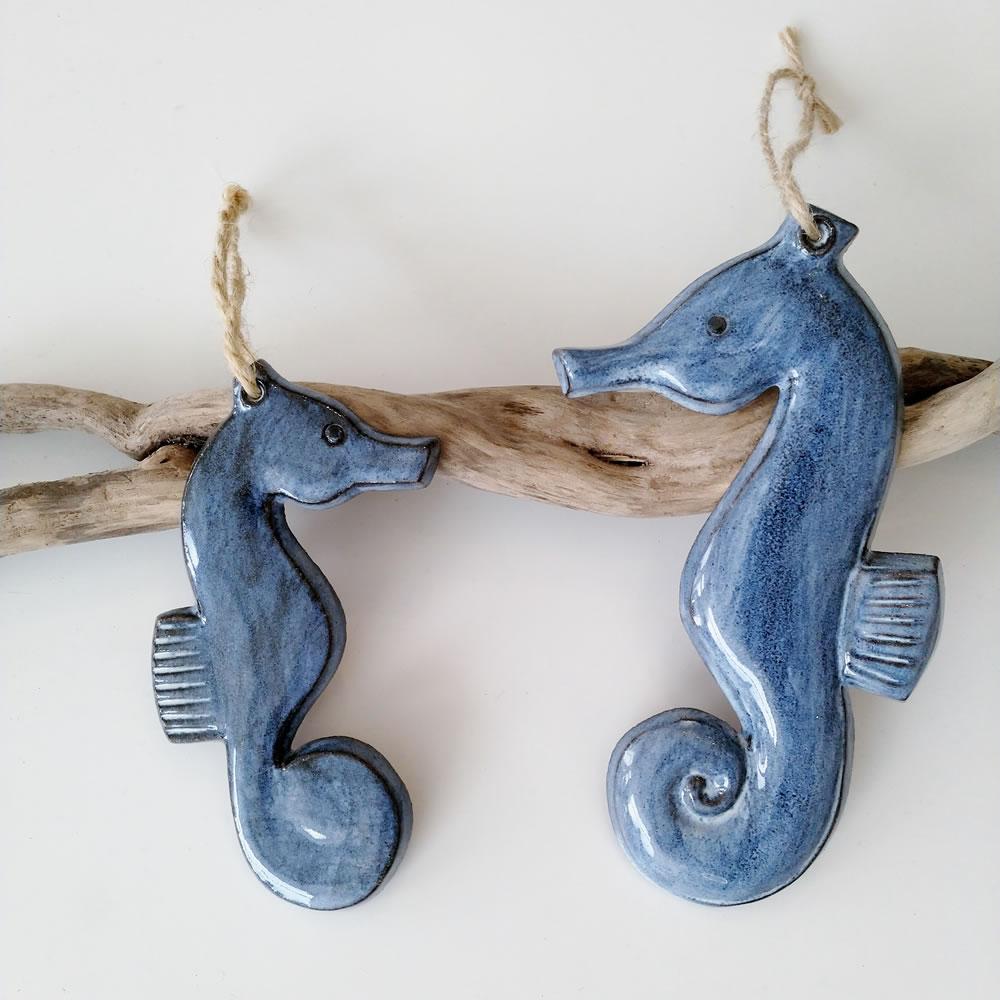 ceramic-seahorses-blue