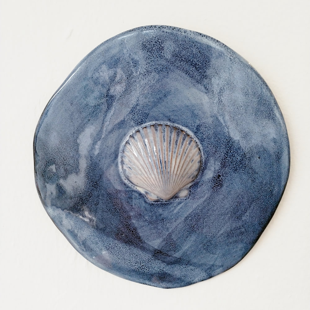 ceramic-shell