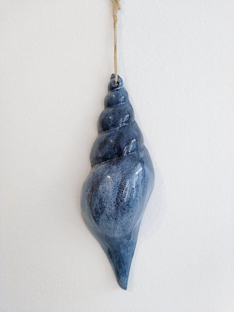 ceramic-shell-blue