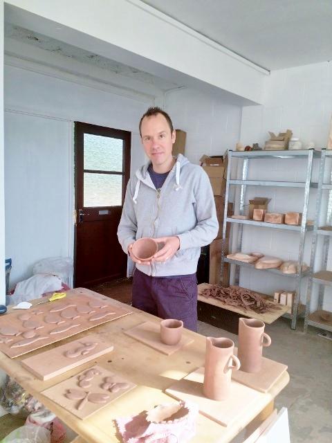 jake-irving-ceramics